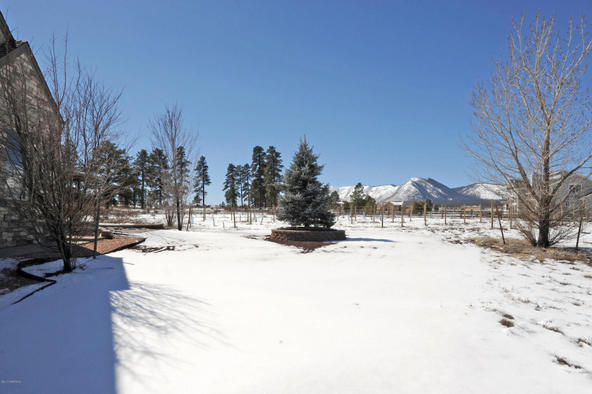 11377 N. Onika Ln., Flagstaff, AZ 86004 Photo 31