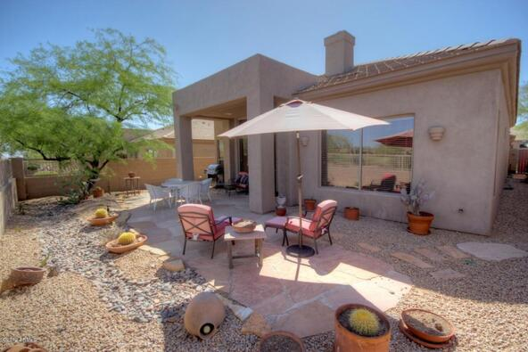 32811 N. 70th St., Scottsdale, AZ 85266 Photo 38