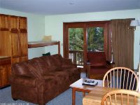 Home for sale: 265 Sugartree One 265, Kingfield, ME 04947
