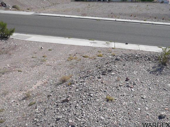 2649 Unicorn Rd., Bullhead City, AZ 86429 Photo 16