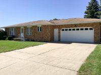 Home for sale: 1254 7th St., Jesup, IA 50648