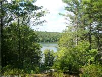 Home for sale: Lot 11 Indian Keep Ln., West Bath, ME 04530