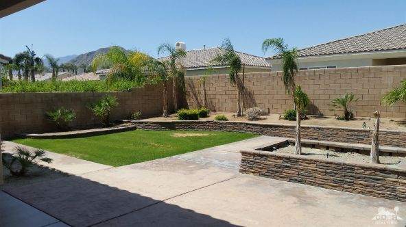 44775 Via Alondra, La Quinta, CA 92253 Photo 31