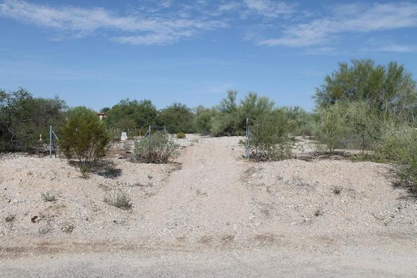 4055 E. Camino de la Bajada, Tucson, AZ 85718 Photo 19