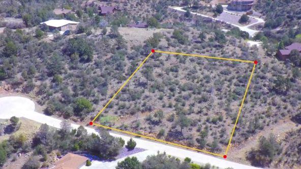 1819 N. Camino Cielo, Prescott, AZ 86305 Photo 4