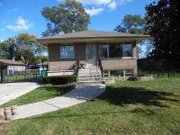 Home for sale: 8451 Nashville Avenue, Burbank, IL 60459