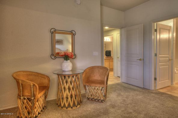 15221 N. Clubgate Dr., Scottsdale, AZ 85254 Photo 11