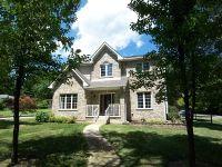 Home for sale: 1800 Burlington Avenue, Lisle, IL 60532
