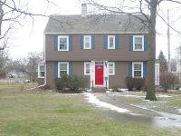Home for sale: 700 East Washington St., Mount Pleasant, IA 52641