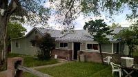 Home for sale: 172 Silver St., Pioche, NV 89043