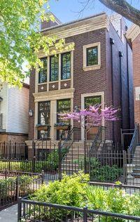 Home for sale: 2538 North Wayne Avenue, Chicago, IL 60614