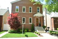 Home for sale: 11016 South Central Park Avenue, Chicago, IL 60655