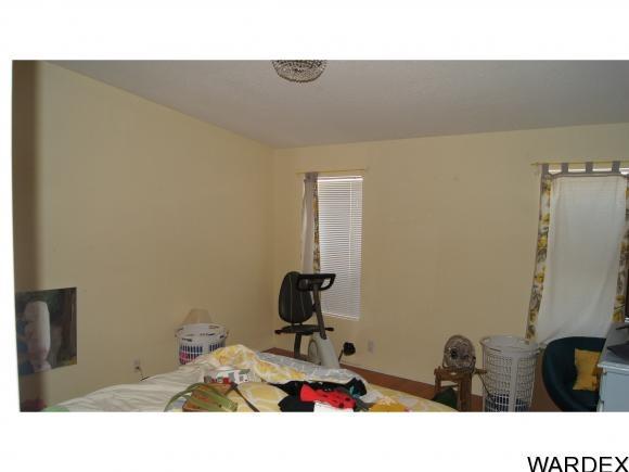 4050 E. Calle Nancy, Kingman, AZ 86409 Photo 1