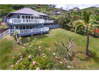 Home for sale: 203 Poopoo Pl., Kailua, HI 96734
