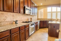 Home for sale: 214 Sunrise Ridge Cove, Austin, TX 78738