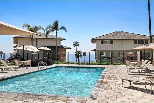 91 Blue Lagoon, Laguna Beach, CA 92651 Photo 24
