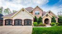 Home for sale: 4695 N. Crosswinds Dr., Fayetteville, AR 72764