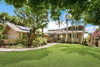 Home for sale: 4173 Waipua St., Kilauea, HI 96754