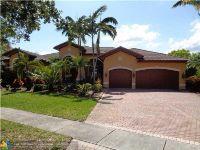 Home for sale: 4118 S.W. 195 Te, Miramar, FL 33029