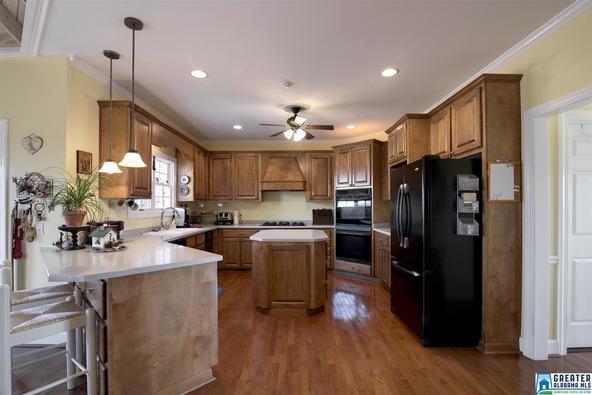 6115 Co Rd. 21, Ashville, AL 35953 Photo 11