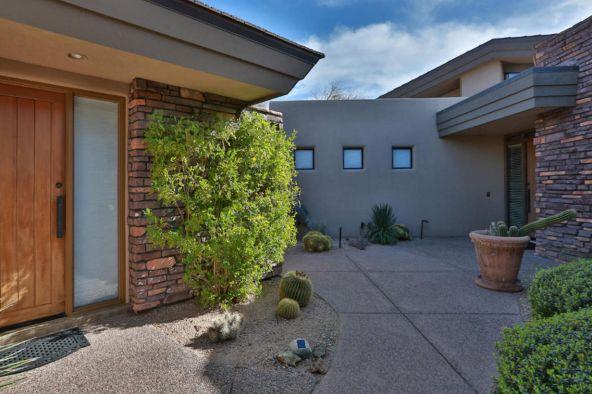 9973 E. Taos Dr., Scottsdale, AZ 85262 Photo 1