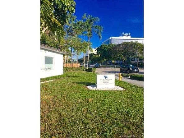 6295 Sunset Dr., South Miami, FL 33143 Photo 4