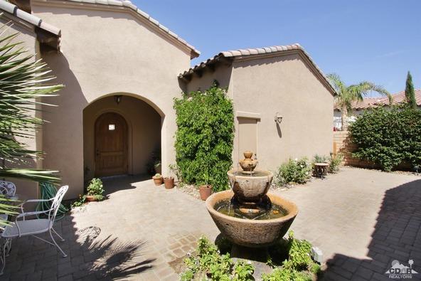57576 Santa Rosa Trail, La Quinta, CA 92253 Photo 6