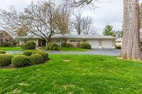 Home for sale: 229 Barrow Rd., Lexington, KY 40502