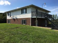Home for sale: 5289 Hanes Rd., Vassar, MI 48768