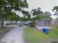 Home for sale: N. Stanford St., Sulphur, LA 70663