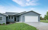 Home for sale: 1133 E. Adams St., Washington, IA 52353