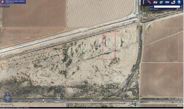 49935 W. Valley Rd., Aguila, AZ 85320 Photo 1