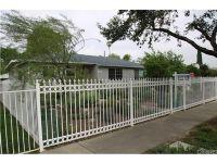 Home for sale: 6851 White Oak Avenue, Reseda, CA 91335