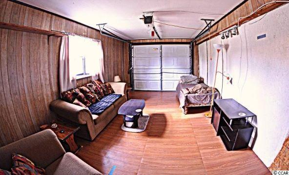 108 Bridgecreek Dr., Myrtle Beach, SC 29588 Photo 26