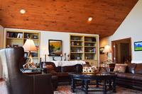 Home for sale: 44 Wild Fern Way, Beech Mountain, NC 28604