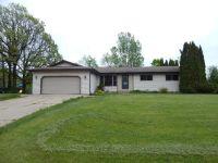 Home for sale: 678 Centennial Terrace, Long Prairie, MN 56347