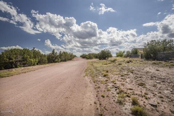1050 W. Airport Rd., Payson, AZ 85541 Photo 26