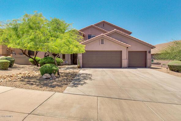 4357 S. Columbine Way, Gold Canyon, AZ 85118 Photo 1