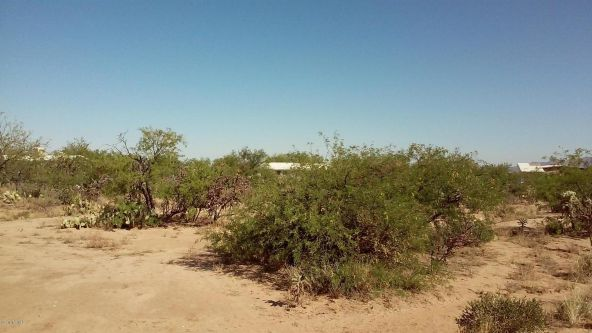 12130 W. Trigger, Tucson, AZ 85736 Photo 2