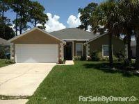 Home for sale: 319 Brady Way, Panama City Beach, FL 32408