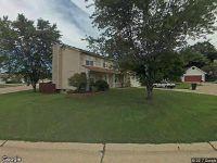 Home for sale: Calypso, Saint Peters, MO 63376