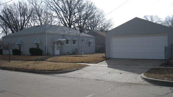 2101 S. Green, Wichita, KS 67207 Photo 20
