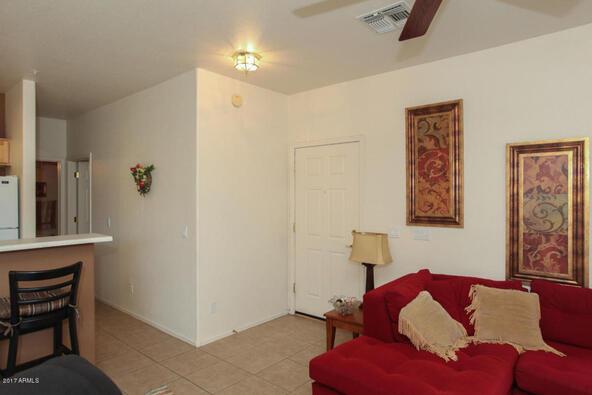 16616 E. Gunsight Dr., Fountain Hills, AZ 85268 Photo 27
