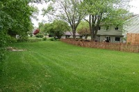 Home for sale: Lot 2 7th Avenue, Saint Charles, IL 60174