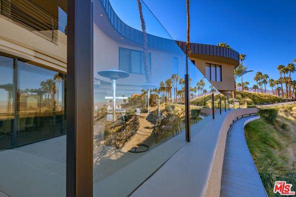 2400 Southridge Dr., Palm Springs, CA 92264 Photo 35