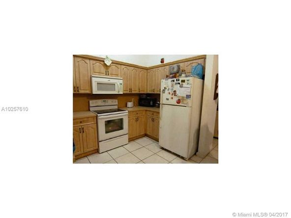 1201 Northeast 157th St., North Miami Beach, FL 33162 Photo 2