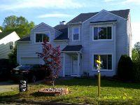 Home for sale: 4872 Boxford Rd., Virginia Beach, VA 23456