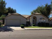 Home for sale: 9023 W. Lisbon Ln., Peoria, AZ 85382