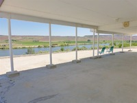 Home for sale: 8662 8670 & 8682 Hwy. 78, Marsing, ID 83639