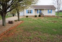 Home for sale: 11781 Julien Rd., Gracey, KY 42232